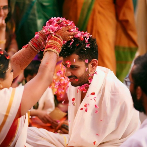 wedding planners in cochin, kerala