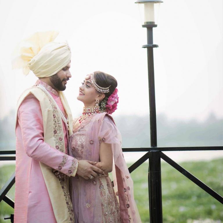 best wedding planners in cochin