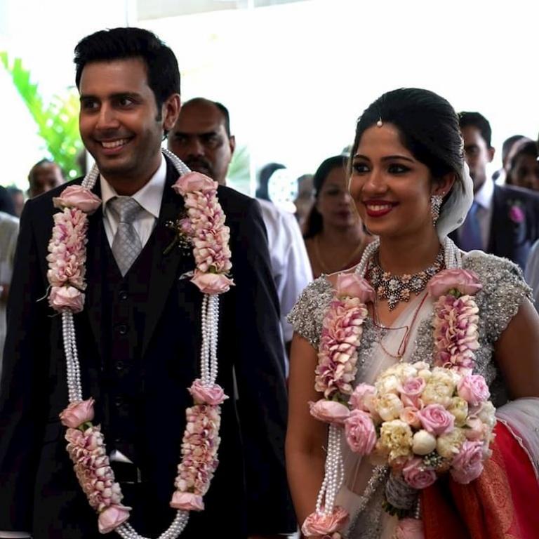 destination wedding planners in kochi