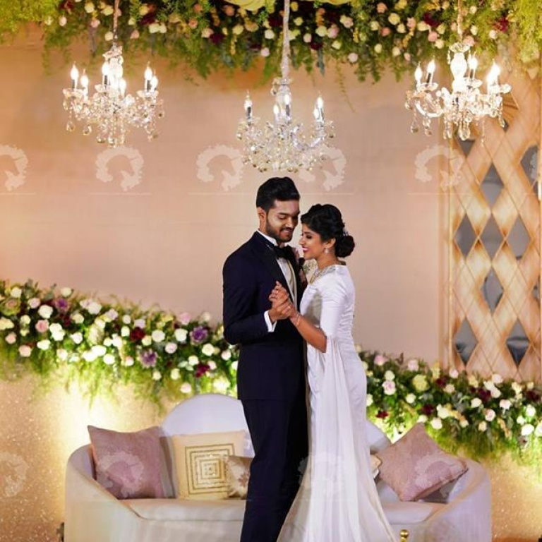 destination wedding planners in kochi