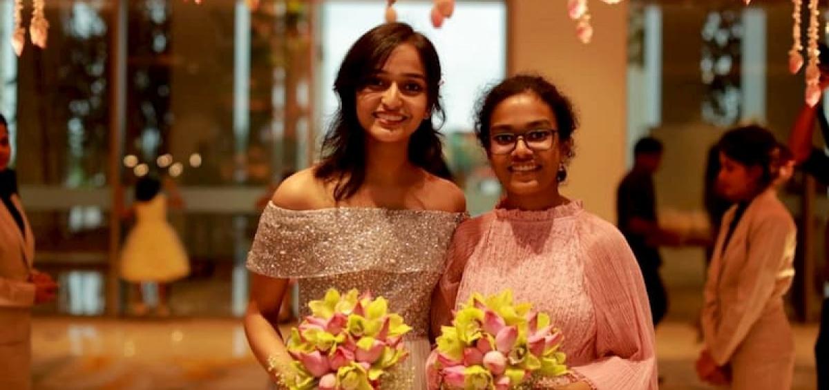 premium wedding planners in cochin