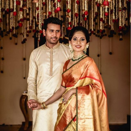 premium wedding planners in kochi, kerala