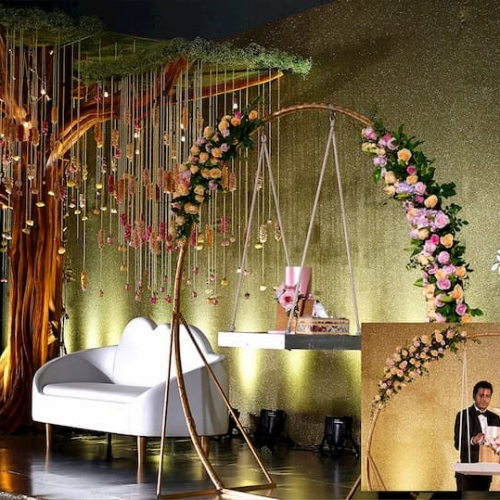 wedding planners in kochi, kerala