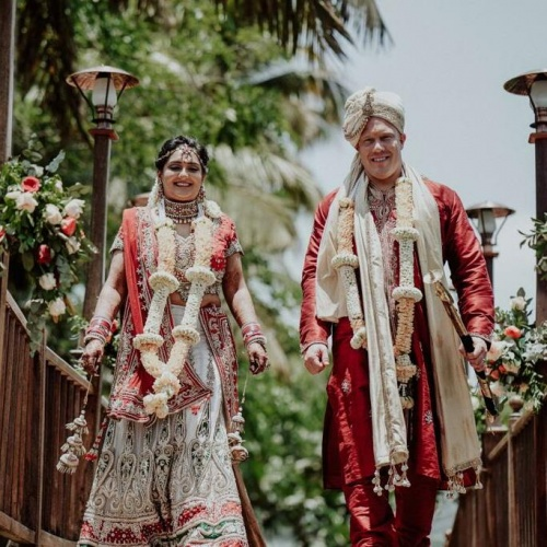 theme wedding planners in cochin